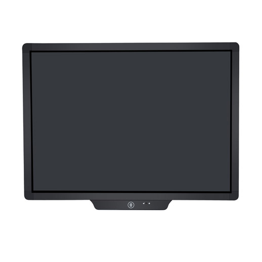 20-inch-lcd-writing-board-1