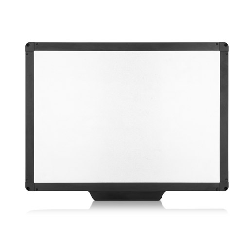 20-inch-lcd-writing-board-2