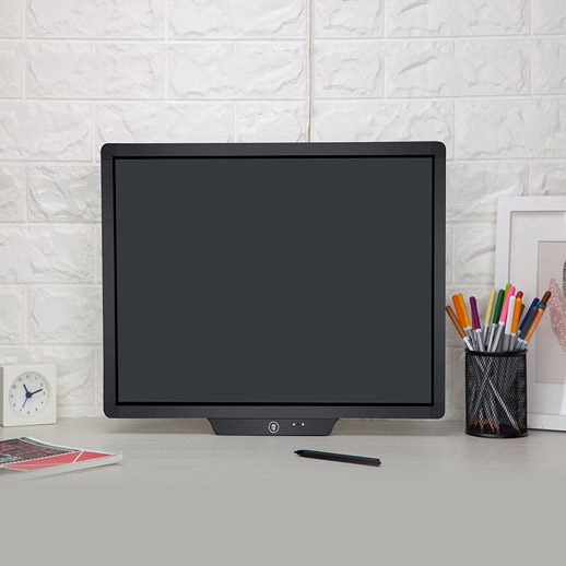 20-inch-lcd-writing-board-5